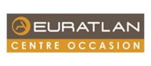 euratlan-partenaire-liens utiles