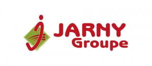 euratlan-partenaire-jarny-01-liens utiles