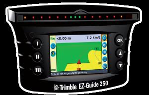 EURATLAN-gps-produits-console-EZ GUIDE 250-