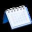 calendrier-bureau-icone-euratlan-gps