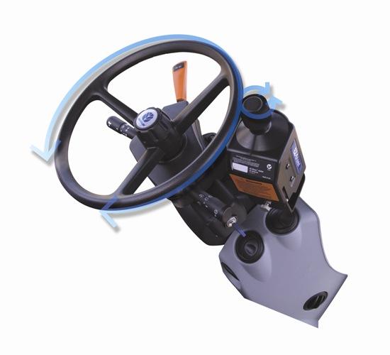 euratlan-autopilot-ez steer-guidage