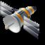 gps-satellites-espace-icone-euratlan-gps