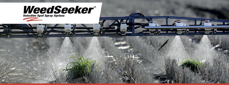 EURATLAN-gps-produits-weedseeker