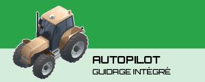euratlan-gps-autoguidage-autopilot-