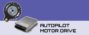 euratlan-gps-autoguidage-AMD-autopilot-motor-drive-