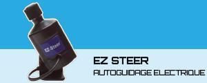 euratlan-gps-autoguidage-ez steer-