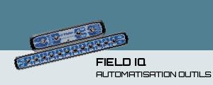 euratlan-produit-FIELDIQ-automatisation d'outils-gps