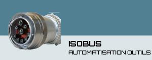 euratlan-produit-ISOBUS-automatisation d'outils-gps
