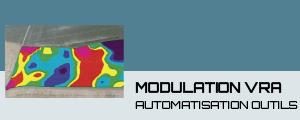 euratlan-produit-MODULATION VRA-automatisation d'outils-euratlan-gps