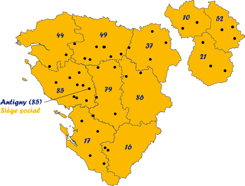 carte secteurs Euratlan 2016