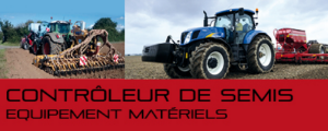 euratlan_produits_controleur_semis