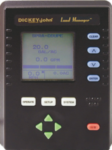 euratlan-gps-produits-dpae-1